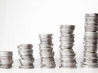 タイムライフビジネスの【初期費用】【初期投資】お金かかる?