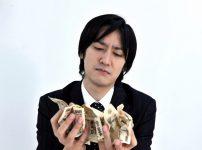 タイムライフビジネスは【稼げない】詐欺か検証レビュー