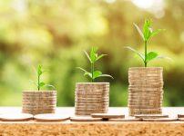 ドリームガイドの「返金制度」保証は大丈夫か条件も調査