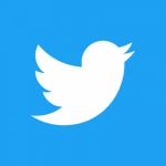 エリートスタイルのツイッターなどのSNS上でツイートはあるか?