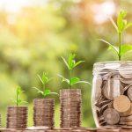 ユーネクストビジネスの初期費用と利用料金に関する注意点