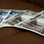 CREATE(クリエイト)の【初期費用】に会費や利用料金等のお金はかかる?