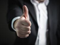 FIND PLUS(ファインドプラス)|副業詐欺|←噂を鵜呑みにすると危険?